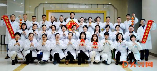 药学部.JPG