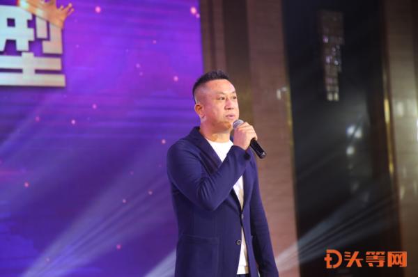 淄博市政协委员、淄博美联臣美容医院董事长朱斌.png
